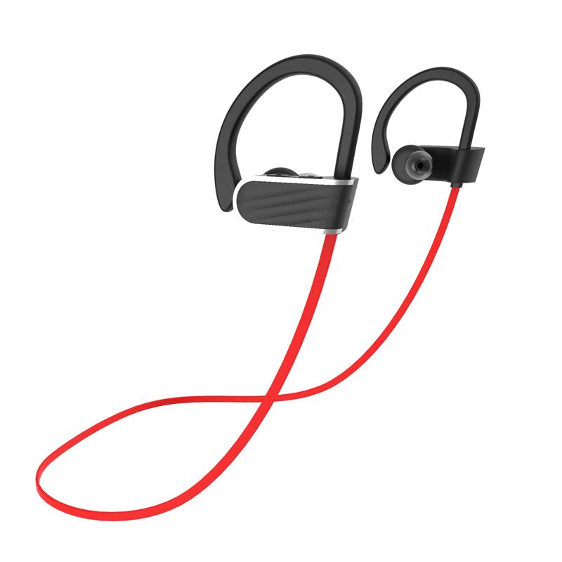 Landnics LS-BH12 IPX7 Bluetooth Wireless Waterproof Ear