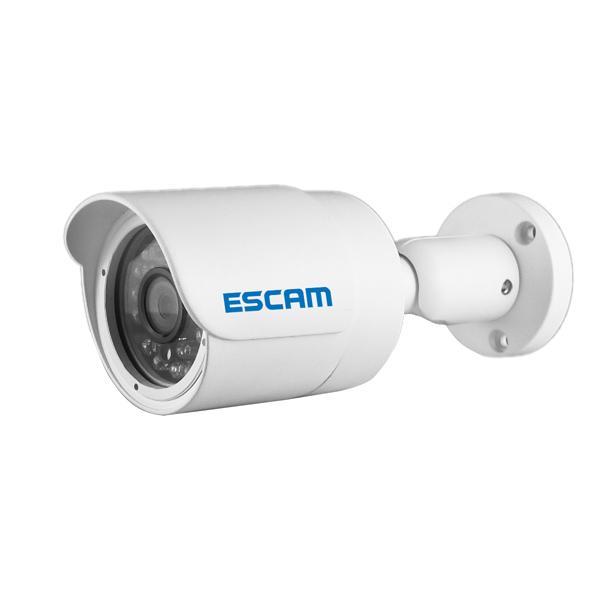 ESCAM 2.0 Megapixel HD 1080P Network IR IP Security Camera HD3100