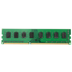 2GB DDR3 PC3-12800 1600MHz Desktop Memory RAM 240pins for AMD