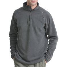 Mens Outdoor Sports Sweatshirt Casual Lovers Thick Long Sleeve Pullovers