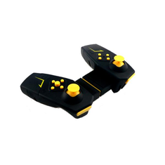 JJRC H39WH RC Quadcopter Spare Parts Transmitter