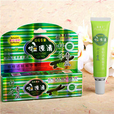 Cucumber Plant Element Acne Scars Remove Cream Black Head Dispelling Plaster