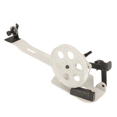 3 Inch Large Bobbin Winder Hoist Industrial Sewing Machine For JUKI/BROTHER/SINGER/CONSEW