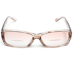 Unisex Multifunctional Bifocal Eye Reading Glasses Sun Glassess Strength 1.0 1.5 2.0 2.5 3.0 3.5