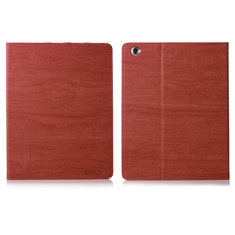 ENKAY Flip Stand PU Leather Case