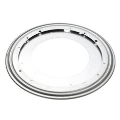 12 Inch Heavy Duty Steel Lazy Susan Bearing 1000 Lb Round Turntable Bearing Plate