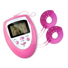 Electronic Breast Enhancer Massager Breast Enhancement Device
