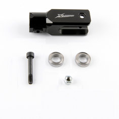 XLPower 520 RC Helicopter Parts Main Rotor Holder