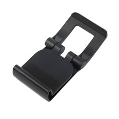 TV Clip Bracket Adjustable Mount Holder Stand for Sony for PS3 Camera