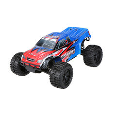 ZD Racing NO9106 Thunder ZMT-10 2.4GHz 4WD 1 10 Scale RTR Brushless Electric RC Car