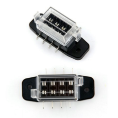 66825263 73ab 4976 8bea f7d0a1811f9d fuse holder buy cheap fuse holder from banggood Auto Blade Fuse Redirect at edmiracle.co