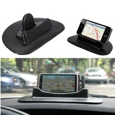 Car Dashboard Anti Slip Sticky Pad