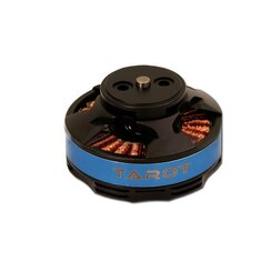 Tarot 4006/620KV Multi-axis Brushless Motor TL68P02