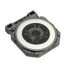 Loud Buzzer Ringer Speaker Replacement For Samsung Galaxy S5 G900A G900T G900V