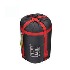 Naturehike Travel Storage Bag Nylon Waterproof Compression Packing Picnic Bag For Sleeping Bag Clothing