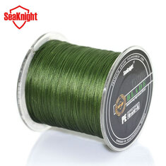 SeaKnight Brand 500m Super Strong 8