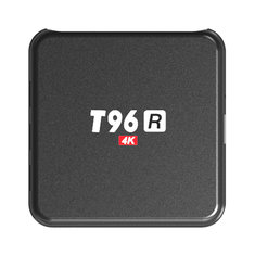 T96R RK3229 2GB RAM 8GB ROM TV Box