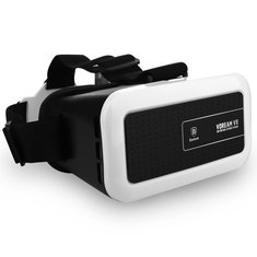 Baseus Dreamland Headband VR Virtual Reality Box 3D Glasses 4-6 Inch
