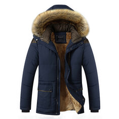 Mens Jacket & Coats, Buy Cheap Winter Clothing For Men Wholesale ...