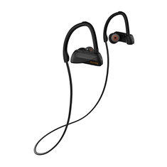 MGCOOL WAVE Waterproof Bluetooth Earphone