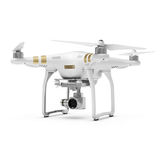 Original DJI Phantom 3 SE WIFI FPV With 4K HD Gimbal Camera RC Quadcopter RTF