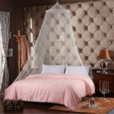 Honana WX-685 Mosquito Stopping Bed Canopy Netting Curtain Dome