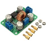 5A DC-DC 3.5-30V to 4.0-30V Boost Converter Step Up Voltage Regulator Module