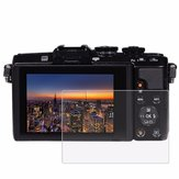 Original PULUZ PU5524 Camera Glass Screen Protector for DSLR OLYMPUS EPL7/EPL8