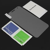 9H 2.5D Tempered Glass Film Guard Screen Protector For Huawei Ascend G7
