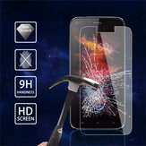 9H Anti-ExplosionTempered Glass Screen Protector For UMI Diamond /UMI Diamond X