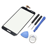 Touch Screen Digitizer Replacement+Tools for LG Optimus G Pro E980 F240 E985