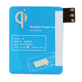 Qi Wireless Charging Receiver For Samsung Galaxy Note 3 N9000