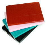 PU Leather Stand Holder Case For Samsung Galaxy Note 10.1 P600 2014