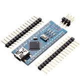 Geekcreit® ATmega328P Nano V3 Controller Board Compatible Arduino Improved Version
