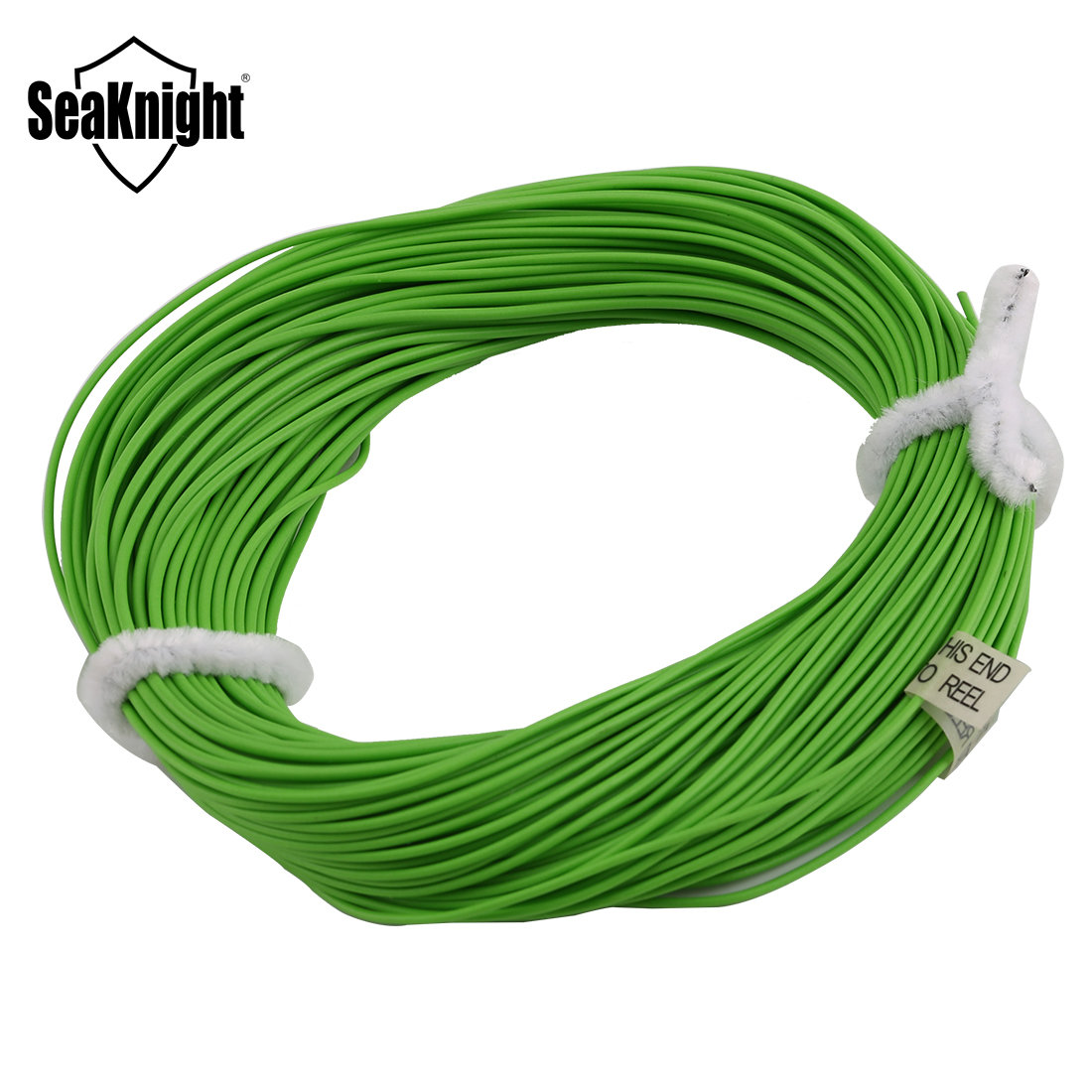 SeaKnight 30.5M 100FT Fly Fishing Line