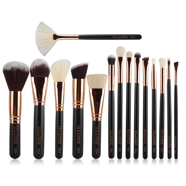 https://www.banggood.com/es/15pcs-MAANGE-Makeup-Cosmetic-Brushes-Kit-Set-Facial-Foundation-Blush-Blending-Eyeshadow-p-1088430.html?rmmds=category?utm_source=sns&utm_medium=redid&utm_campaign=essenceofelectricsbubbles&utm_content=mickey