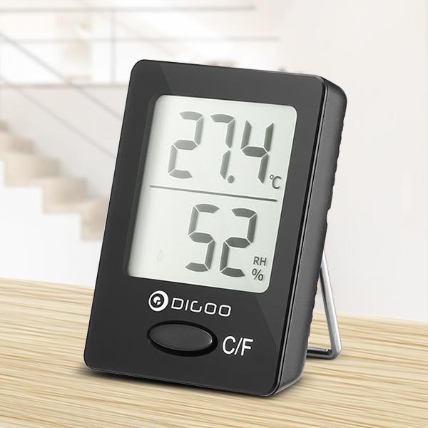 Digoo DG-TH1130 Home Comfort Digital Indoor