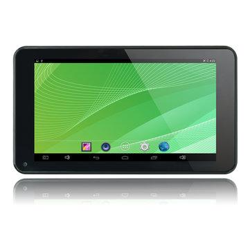 Venstar idea ct740 rk3128 quad core da 7 pollici Android 4.4 tablet