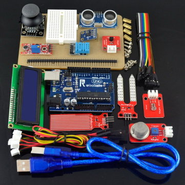 SL018 RFID reader doesnt work for adapter but only