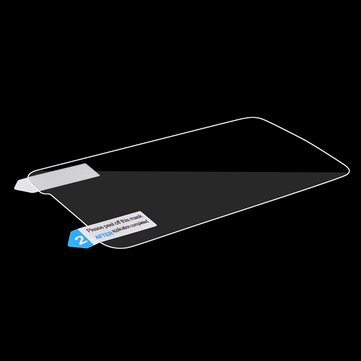 High Bright Screen Protector With Cleaning Cloth For Lenovo A269