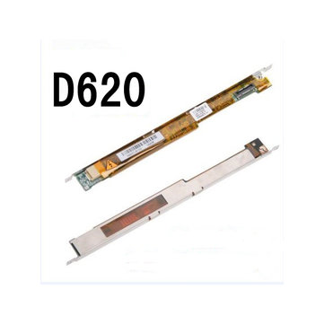 inverter lcd per Dell Latitude D620 D420 D630 D640