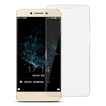 Bakeey 9H Anti Blue Light Explosion Proof Tempered Glass Screen Protector For LeTV Leeco Le Pro 3