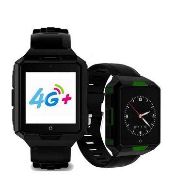 M9 MTK6737 1G+8G 4G Network Outdoor Smart Watch Phone