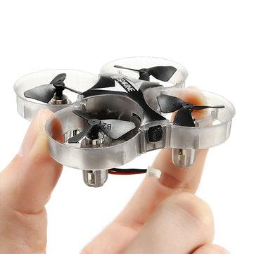 Eachine E012HC Mini 2MP 720P HD Camera With Altitude Mode RC Drone Quadcopter RTF