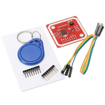 58803d66 16aa 4026 a403 d30ae00e3d2d pn532 nfc rfid module v3 reader writer breakout board for arduino  at edmiracle.co
