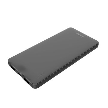 Besiter 10000mah QC3.0 Fast Charge Portable