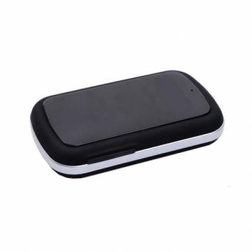 Car GPS Tracker Auto Truck Position Tracking Super Magnetism High Accurate Long Standby Time