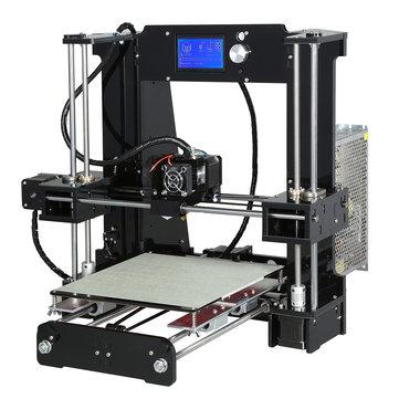 Anet® A6 3D Printer DIY Kit