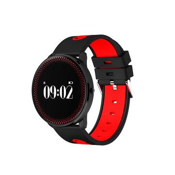 BakeeyCF007ФитнесTrackerСердцеОценить артериальное давление Монитор Smart Wristband