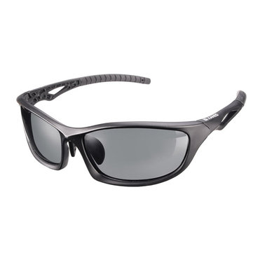 XANES-PX1 UV400 Polarized Sports Sunglasses for